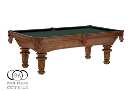 Arizona pool tables