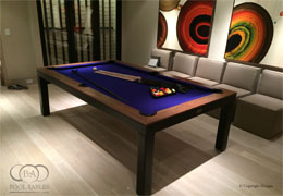 Melrose Pool Tables