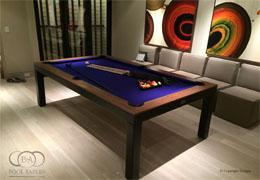 Melrose Pool Tables