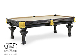 Glamour Pool Tables