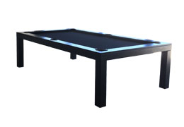 Melrose Pool Table