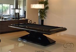 Pyramid Pool Tables