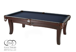New York Pool Tables