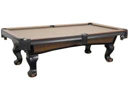 Montebello Pool Tables