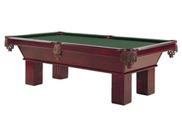 Ventura Pool Tables