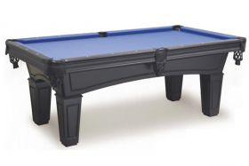 SPECIALS POOL TABLES