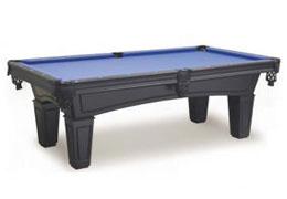 Sheraton Pool Table