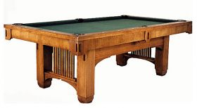 Rochester Pool Tables