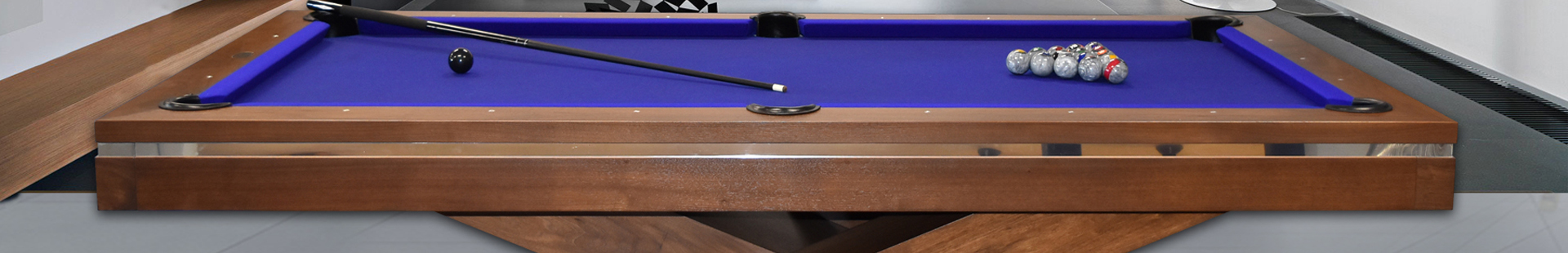 Ultra Pool Tables