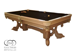 Venice Pool Tables