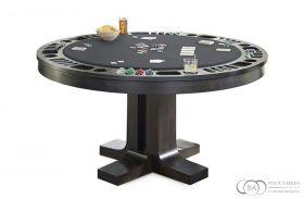Atherton Poker Table