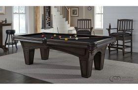 Austin Pool Table