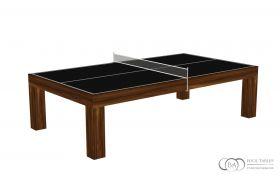 Bellagio Table Tennis