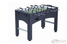 Kicker Foosball Table