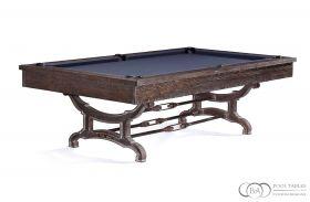 Brunswick Birmingham Pool Table