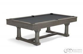 Park Falls Pool Table