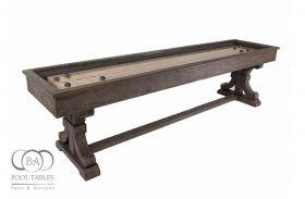 Carmel Shuffleboard Table