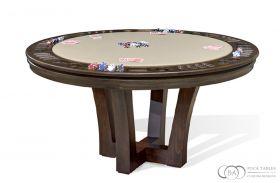 City Poker Table