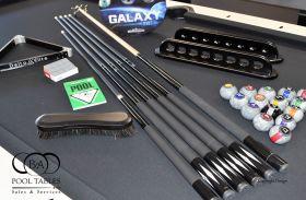 Executive Accessories Kit
