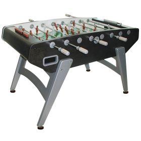 Foosball Table Wenge
