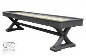 Kariba Shuffleboard Table