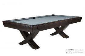 Newport Pool Table