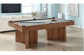 Astoria Pool Table