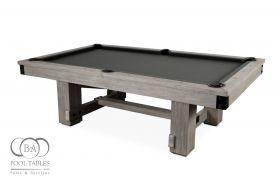 Silverton Pool Table