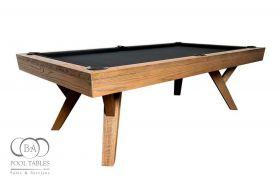 Tyler Pool Table