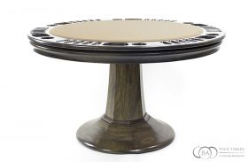 Aptos Poker Table