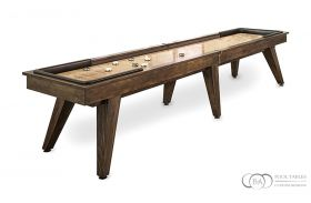 AUSTIN SHUFFLEBOARD TABLE