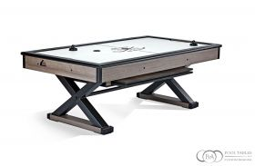 Premier Air Hockey Table