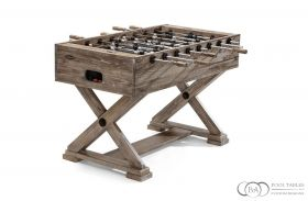 Brixton Foosball Table