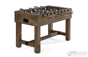 Merrimack Foosball Table