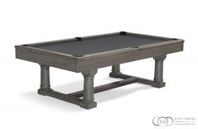 Park Falls Pool Table
