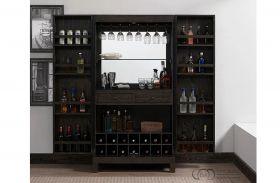 Capella Home Bar