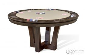 City Poker Table