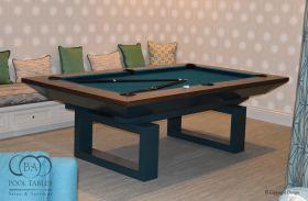 Evolution Modern Pool Tables
