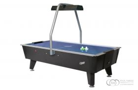 Dynamo Pro Style Air Hockey Table with Scoring