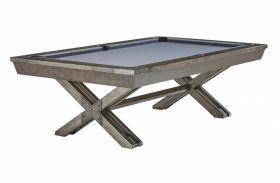 Equinox Pool Table