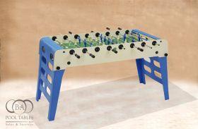 FOOSBALL TABLES OPEN AIR