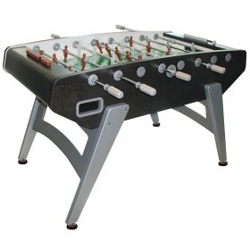 Foosball Table Wenge