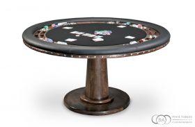 Glen Ellen Professional Poker Table