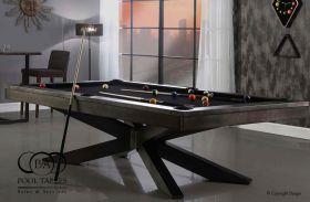 Revolution Pool Tables