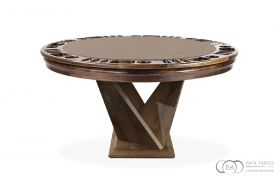 Ixion Poker Table