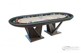 Ixion Pro Poker Table