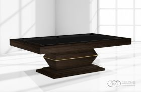 Life Modern Pool Table
