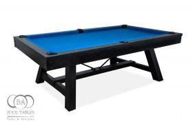 Kariba Pool Table