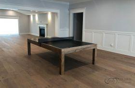 Parson Table Tennis