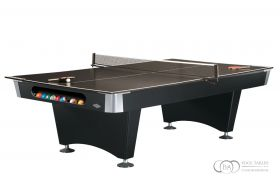Table Tennis Top